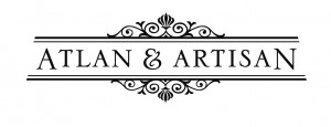 atl_atlan_artisan_logo_22OCT13OUT