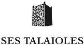 finca_ses_talaioles