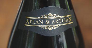 Atlan & Artisan Wein Keller
