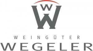 Wegeler Logo jpg