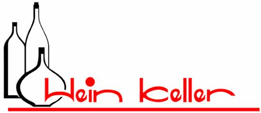 Weinkeller-Shop.com