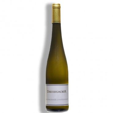 55013514 Dreissigacker Chardonnay