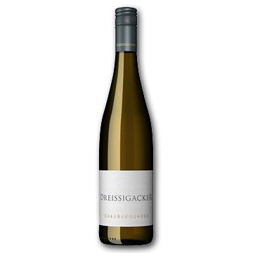 Dreissigacker-Grauburgunder-2020-360x360_2