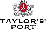 Taylor's-Colour-Logo