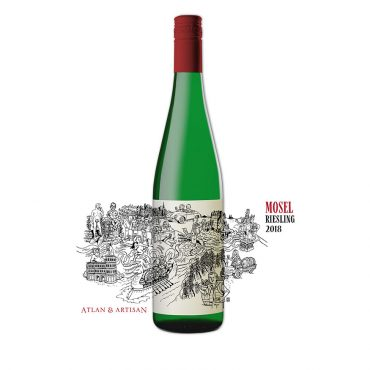 mosel-riesling_2018_875x875