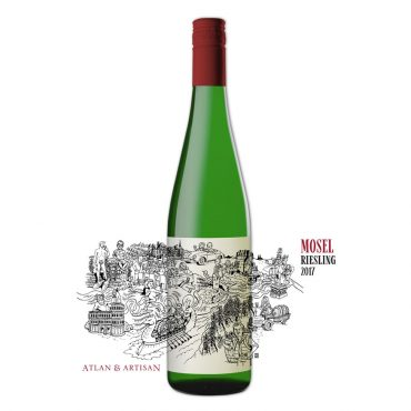 mosel-riesling_875x875